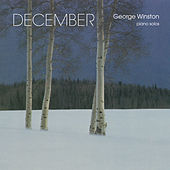 December by George Winston