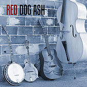 Red Dog Ash by Red Dog Ash
