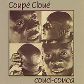 Couci - Couca by Coupe Cloue