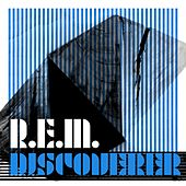 Discoverer by R.E.M.