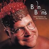Bon Bons by Patrick Sheridan