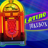 Latino Jukebox by Various Artists