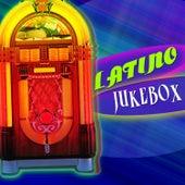 Latino Jukebox by Various Artists