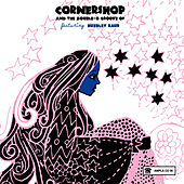 Cornershop & The Double 'O' Groove Of by Cornershop
