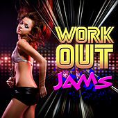 Workout Jams by Various Artists