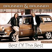 Best Of The Best by Brunner & Brunner