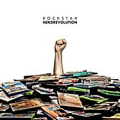 Nerdrevolution by Rockstah
