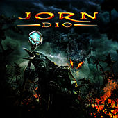Dio by Jorn