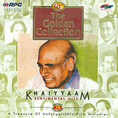 (Golden Collection) Khaiyyaam by Various Artists