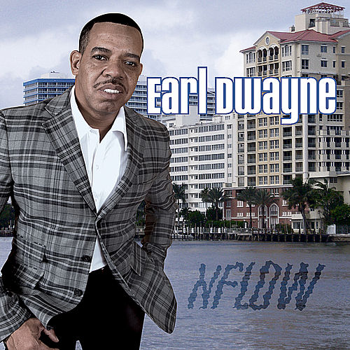 Nflow by Earl Dwayne