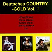 Deutsches Countrygold Vol. 1 by Various Artists
