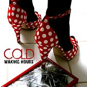 Cold by The Waking Hours