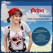 I hob a bayrisches Herz by Carina