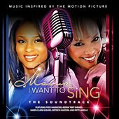 Mama I Want To Sing by Various Artists