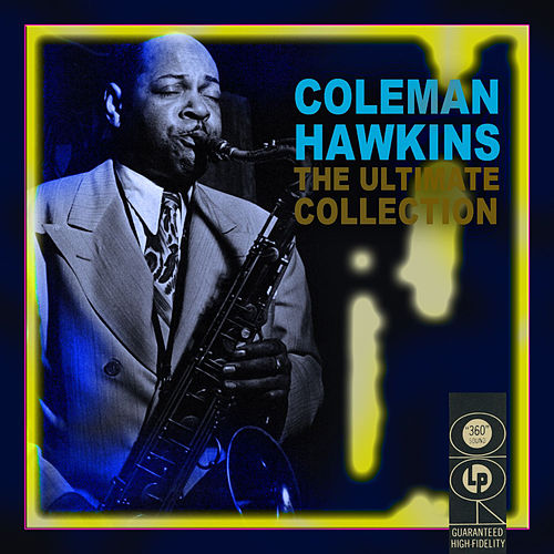 The Ultimate Collection by Various Artists