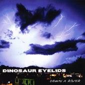 Down A River by Dinosaur Eyelids