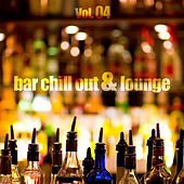 Bar Chill Out & Lounge Vol.04 incl. 38 Tracks by Various Artists