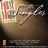 First Night Records - The Singles by Various Artists