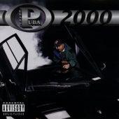 2000 by Grand Puba