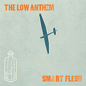 Smart Flesh by The Low Anthem