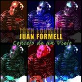 Consejo de un viejo by Juan Formell