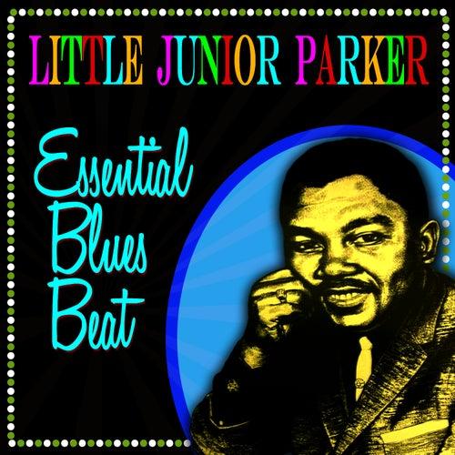 Essential Blues Best by Little Junior Parker