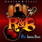 R&B The Latin Beat by David & The High Spirit