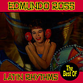 Latin Rhythms by Edmundo Ros (1)