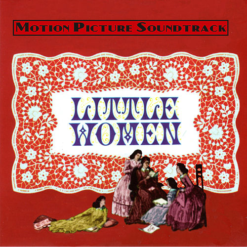 Little Women - Soundtrack by Various Artists
