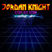 Step By Step - EP by Jordan Knight