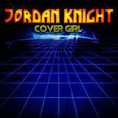 Cover Girl - EP by Jordan Knight