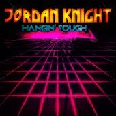 Hangin' Tough - EP by Jordan Knight