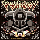 Arms & Hammers by Strong Arm Steady