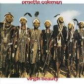 Virgin Beauty by Ornette Coleman