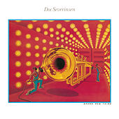 Brand New Thing by Doc Severinsen
