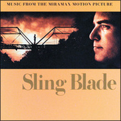 Sling Blade by Various Artists