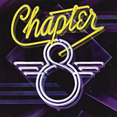 Chapter 8 by Chapter 8