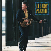 Lee Roy Parnell by Lee Roy Parnell