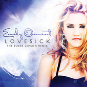 Lovesick (Elder Jepson Remix) by Emily Osment