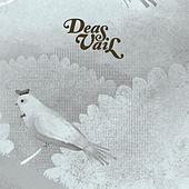 Under Our Skin EP by Deas Vail