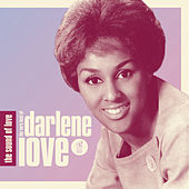 The Sound Of Love: The Very Best Of Darlene Love by Darlene Love