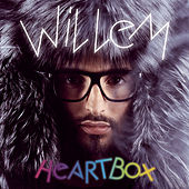 Heartbox by Christophe Willem