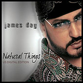 Natural Things - US Digital Edition by James Day