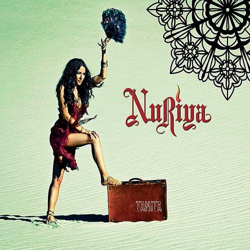 Tanita by Nuriya
