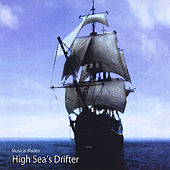 High Sea's Drifter by Musical Blades