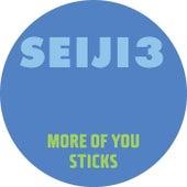 Seiji3 by Seiji