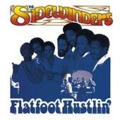 Flatfoot Hustlin' by Sidewinders