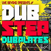 Dubstep Dubplates Volume 1 by Various Artists