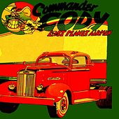 In the Midwest  (Live In USA -1973) by Commander Cody