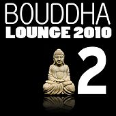 Bouddha Lounge 2010, Vol. 2 by Various Artists